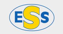 Logo von ESS Schutz & Service GmbH Erfurt